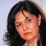 Antonella Gallo Carrabba, Sociologa